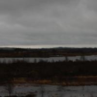 Lough Boora Parklands