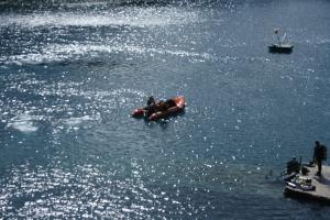 Portroe Dive Centre